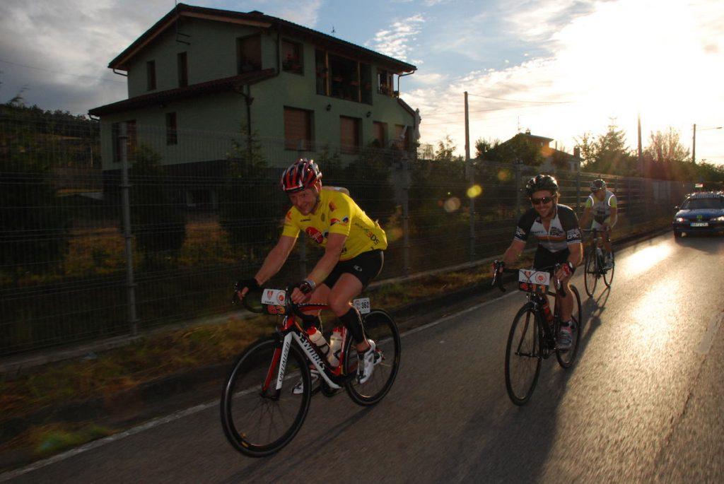 Etapa de la Vuelta_5249