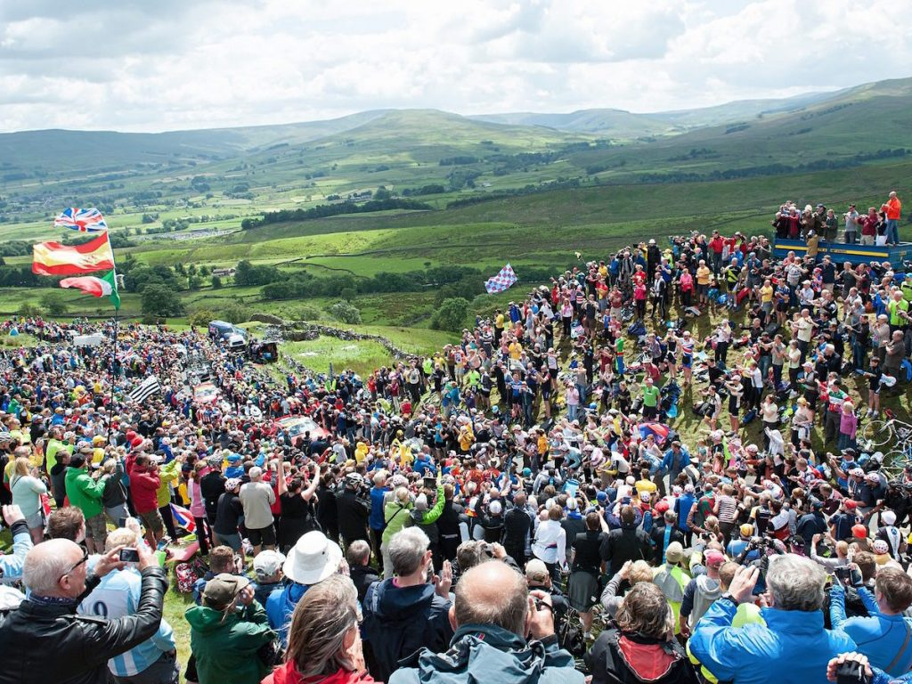buttertubs tour de france